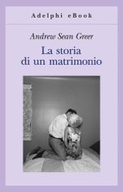 La storia di un matrimonio PDF Download