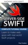 Server-Side Swift
