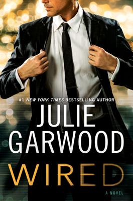 Julie Garwood - Wired book