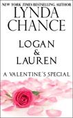 Logan and Lauren: A Valentine's Special