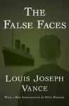 The False Faces