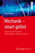 Mechanik – smart gelöst
