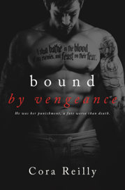 Bound By Vengeance book