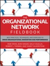 The Organizational Network Fieldbook
