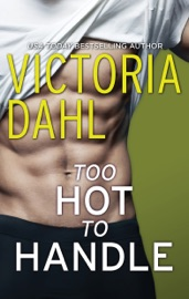 Too Hot to Handle PDF Download