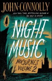 Night Music PDF Download