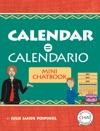 Calendar  Calendario Mini Chatbook