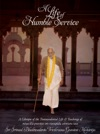 A Life Of Humble Service