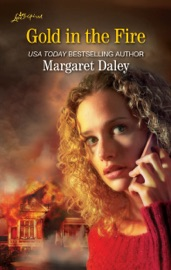 Gold in the Fire PDF Download