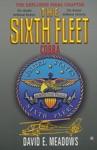 The Sixth Fleet Cobra
