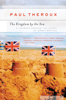The Kingdom by the Sea - Paul Theroux