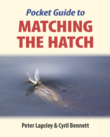 Pocket Guide to Matching the Hatch