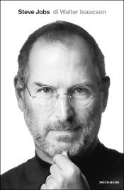 Download Steve Jobs (Italian Edition)