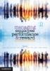 Managing Employee Performance & Reward: Second Edition