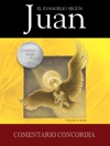 El Evangelio Segn Juan The Gospel According To John