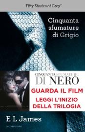 Cinquanta sfumature di Grigio PDF Download