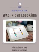 Das iPad in der Logopädie