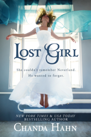 Lost Girl - Chanda Hahn book summary