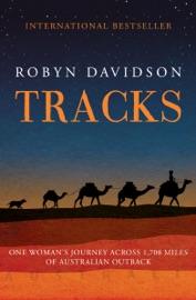 Tracks read online