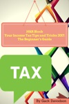 HR Block Your Income Tax Tips And Tricks 2017 The Beginners Guide