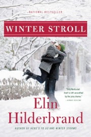 Winter Stroll PDF Download