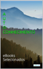 Edições Lebooks - Autoconhecimento: eBooks selecionados grafismos