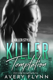 Killer Temptation PDF Download
