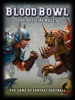 Bloodbowl: The Rules
