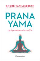 Download and Read Online Pranayama