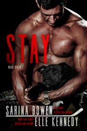 Stay PDF Download
