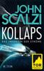 John Scalzi - Kollaps - Das Imperium der Ströme 1 Grafik