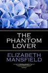 The Phantom Lover