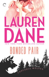 Bonded Pair PDF Download