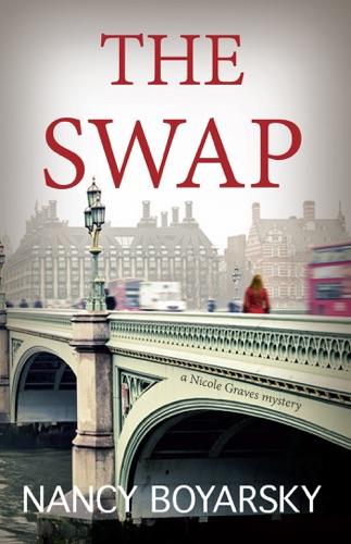 The Swap - Nancy Boyarsky - Nancy Boyarsky