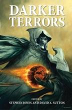 Darker Terrors