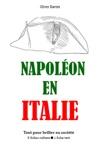 Napolon En Italie