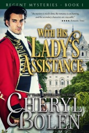 With His Lady's Assistance PDF Download