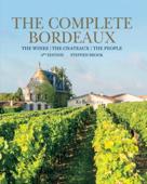 Complete Bordeaux Book Cover