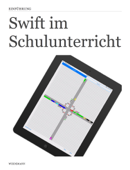 Swift im Schulunterricht