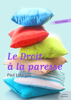 Paul Lafargue - Le Droit à la paresse artwork