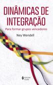 Dinâmicas de integração Book Cover