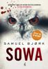 Samuel Bjørk - Sowa artwork