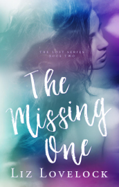 The Missing One book