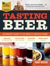 Tasting Beer 2nd Edition