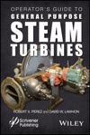 Operators Guide To General Purpose Steam Turbines