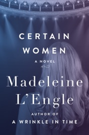 Certain Women PDF Download