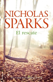 El rescate PDF Download