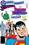 DC Comics Presents 1978- 59