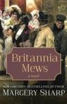 Britannia Mews