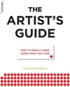 The Artists Guide